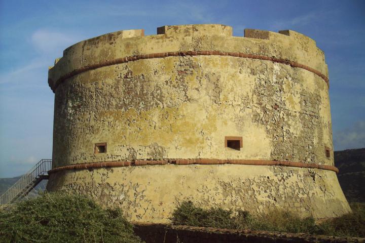 Unconventional Sardinia experience Italy Explore Bosa