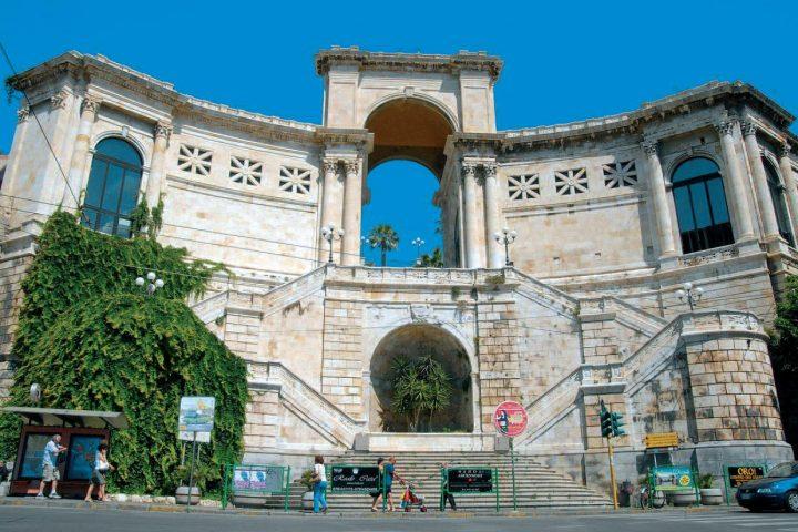 Sardinia's tastes Italy Explore Cagliari