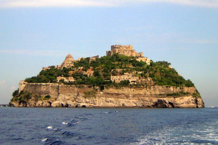 Unforgettable Ischia Italy Explore Ischia