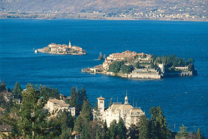 Franciacorta an unforgettable triangle of lakes Italy Explore Lago Maggiore
