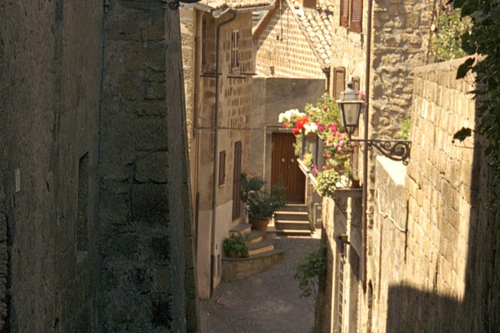 Umbria timeless Orvieto and surroundings Italy Explore Orvieto Umbria