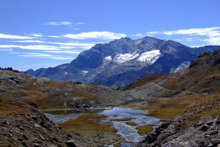 Italy Explore Parco Nazionale Gran Paradiso